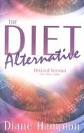 Diet Alternative With Study Guide