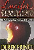 Lucifer Al Descubierto
