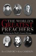 Worlds Greatest Preachers