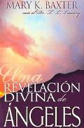 Revelacion Divina De Angeles/ a Divine Revelation of Angels