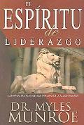 Espiritu de Liderazgo / Spirit of Leadership