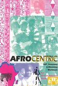 Afrocentric Self Inventory and Discovery Workbook