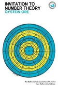 Invitation to Number Theory (New Mathematical Library)