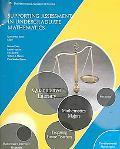 Supporting Assessment in Undergraduate Mathematics