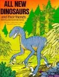 All New Dinosaurs
