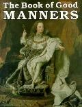 Book of Good Manners