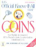 Fell's Coins 2001 Your Absolute, Quintessential, All You Wanted to Know Complete Guide