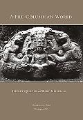 Pre-Columbian World