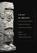 The Art of Urbanism: How Mesoamerican Kingdoms Represented Themselves in Architecture and Im...