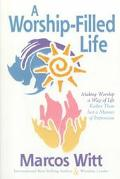 Worship-Filled Life