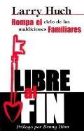Libre Al Fin