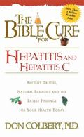 Bible Cure for Hepatitis and Hepatitis C