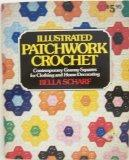 Illustrated Patchwork Crochet