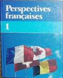 Perspectives Francaises: Level 1
