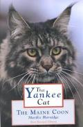That Yankee Cat