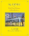 A1 Diner Real Food, Recipes And Recollections