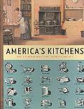 America's Kitchens