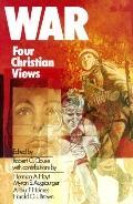 War Four Chrn Views