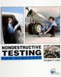 Non-Destructive Testing for Aircraft