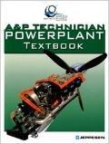 A&P Powerplant Textbook - Jeppesen - Paperback