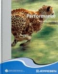 Performance, Vol. 15 - Atlantic Flight Training Ltd. - Hardcover