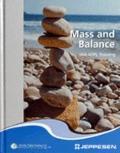 Mass and Balance