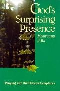 God's Surprising Presence
