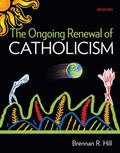 Ongoing Renewal of Catholicism