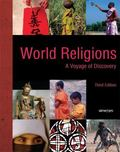 World Religions: A Voyage of Discovery 3rd Edition