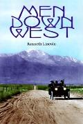 Men Down West