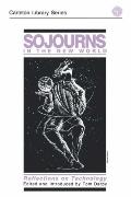 Sojourns in the New World: Reflections on Technology, Vol. 138