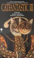 Catfantastic III - Andre Norton - Mass Market Paperback