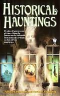 Historical Hauntings