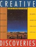 Our Planet Earth (Creative Discoveries)
