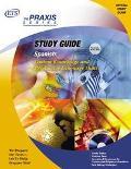 Spanish Content Knowledge and Productive Language Skills