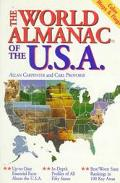 World Almanac of the U. S. A.