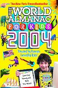 World Almanac for Kids 2004