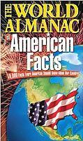 World Almanac of American Facts