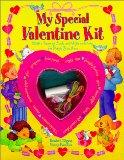My Special Valentine Kit: With A Book Of Cards And Gifts To Make For People You Love (Reader...