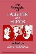 Philosophy of Laughter+humor