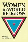 Women in World Religions