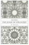 Book of Strangers
