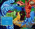 How the Leopard Got His Spots (1 Cassette) - Rudyard Kipling - Audio