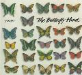The Butterfly Hunt (Pixies, No 23)