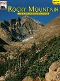 Rocky Mountain The Story Behind the Scenery