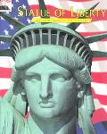 Statue of Liberty The Story Behind the Scenery