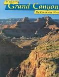 In Pictures Grand Canyon The Continuing Story