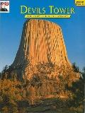Devils Tower: The Story Behind The Scenery