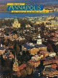 Annapolis Destination