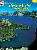 In Pictures Crater Lake The Continuing Story